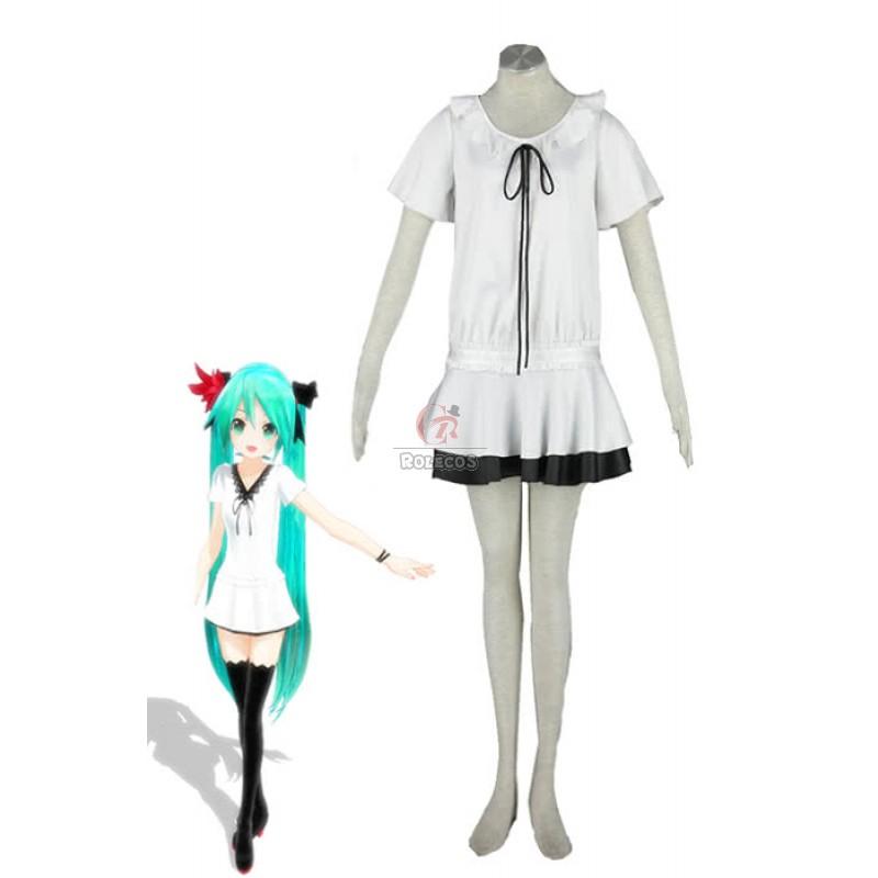 Vocaloid Hatsune Mik...