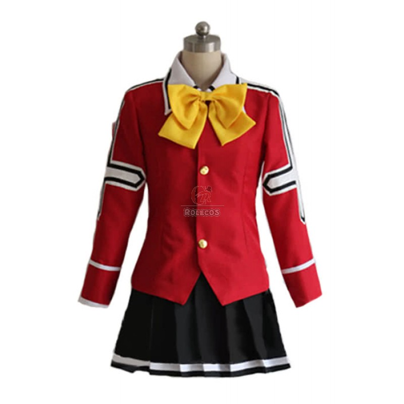Fairy Tail Wendy Mar...