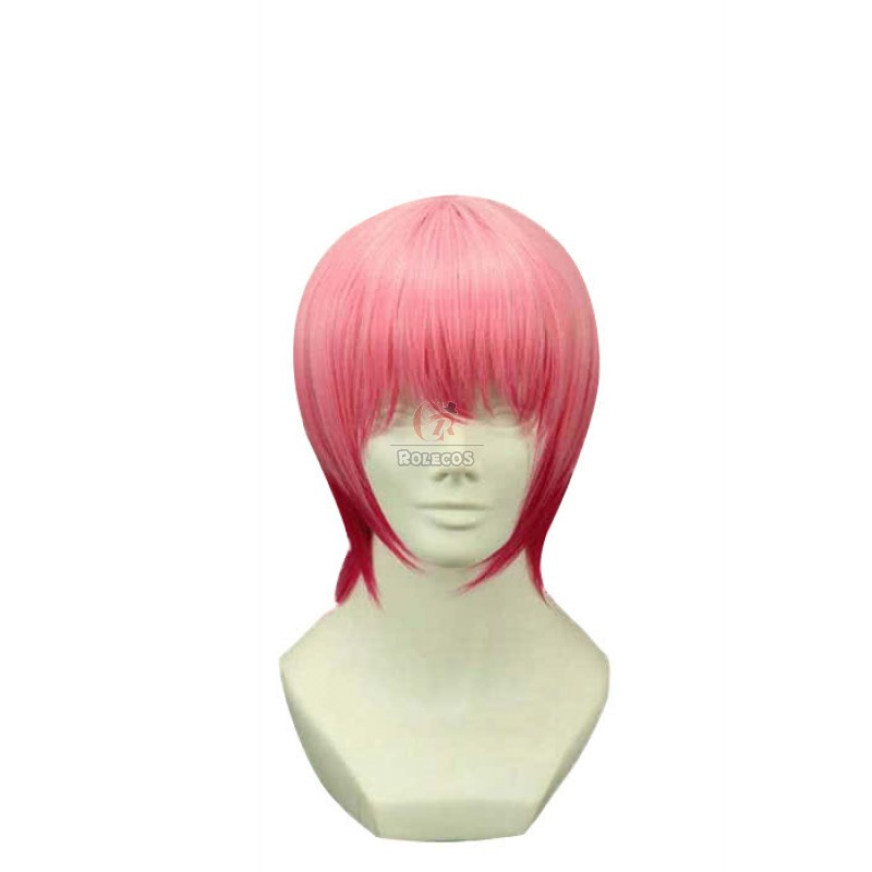 32cm Pink Uta no Pri...