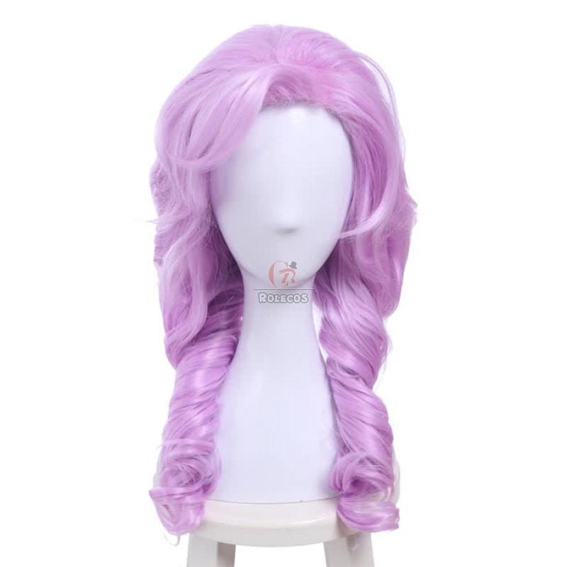 55cm Pink Heartseeke...