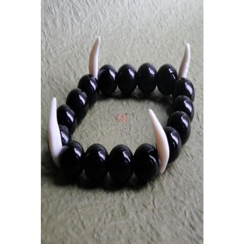 Bracelet Inuyasha Wr...