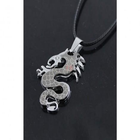 Anime Cosplay Dragon Ball Necklace Fashion