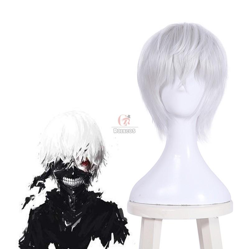 30cm Tokyo Ghoul Ken...