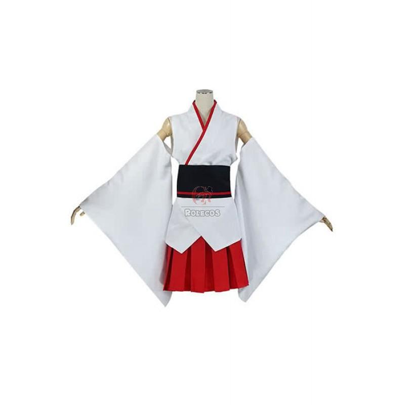 Kantai Collection Fu...