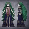 Fire Emblem: Three Houses Sothis Cosplay Costume Pre-Sale